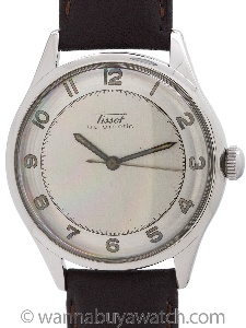 Tissot Automatic 6541-1 - Worldwide Watch Prices Comparison & Watch Search Engine