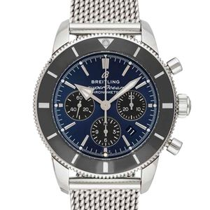 Breitling Superocean AB0162121C1A1 - Worldwide Watch Prices Comparison & Watch Search Engine