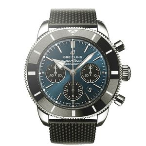 Breitling Superocean AB0162121C1S1 - Worldwide Watch Prices Comparison & Watch Search Engine