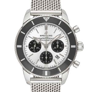 Breitling Superocean AB0162121G1A1 - Worldwide Watch Prices Comparison & Watch Search Engine