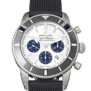 Breitling Superocean AB0162121G1S1 - Worldwide Watch Prices Comparison & Watch Search Engine