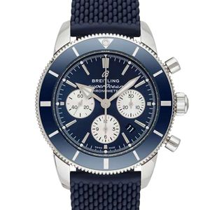 Breitling Superocean AB0162161C1S1 - Worldwide Watch Prices Comparison & Watch Search Engine