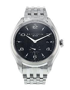 Baume ET Mercier Clifton M0A10100 - Worldwide Watch Prices Comparison & Watch Search Engine