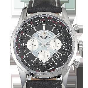 Breitling Transocean AB0510U4.BB62 - Worldwide Watch Prices Comparison & Watch Search Engine