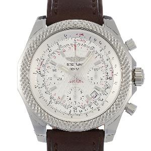 Breitling Bentley AB061221.G810 - Worldwide Watch Prices Comparison & Watch Search Engine