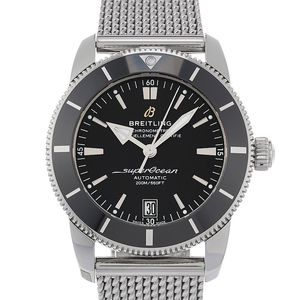 Breitling Superocean AB2010121B1A1 - Worldwide Watch Prices Comparison & Watch Search Engine