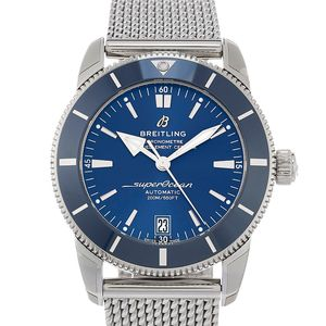 Breitling Superocean AB2010161C1A1 - Worldwide Watch Prices Comparison & Watch Search Engine