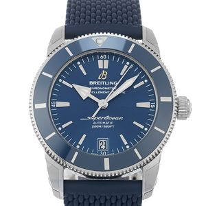 Breitling Superocean AB2010161C1S1 - Worldwide Watch Prices Comparison & Watch Search Engine