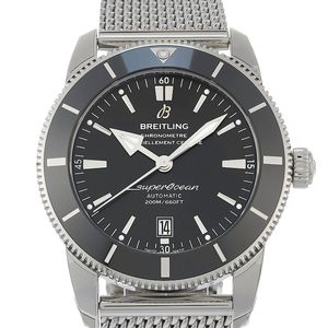 Breitling Superocean AB2020121B1A1 - Worldwide Watch Prices Comparison & Watch Search Engine