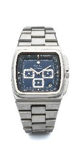 Zenith 01.0200.415 - Worldwide Watch Prices Comparison & Watch Search Engine