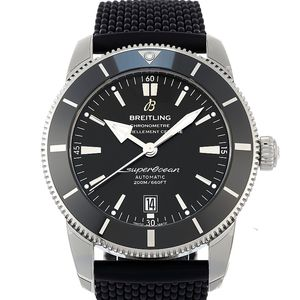 Breitling Superocean AB2020121B1S1 - Worldwide Watch Prices Comparison & Watch Search Engine
