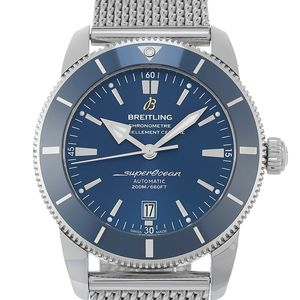 Breitling Superocean AB2020161C1A1 - Worldwide Watch Prices Comparison & Watch Search Engine