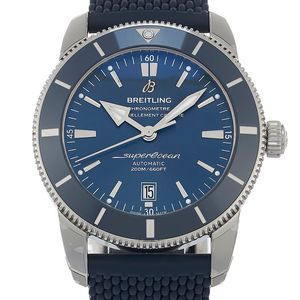 Breitling Superocean AB2020161C1S1 - Worldwide Watch Prices Comparison & Watch Search Engine