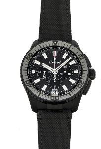Zenith 24.2060.405 - Worldwide Watch Prices Comparison & Watch Search Engine