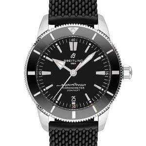 Breitling Superocean AB2030121B1S1 - Worldwide Watch Prices Comparison & Watch Search Engine