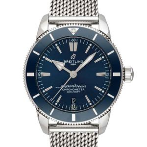 Breitling Superocean AB2030161C1A1 - Worldwide Watch Prices Comparison & Watch Search Engine