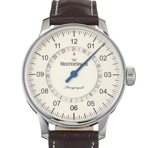 Meistersinger Perigraph AM1003 - Worldwide Watch Prices Comparison & Watch Search Engine