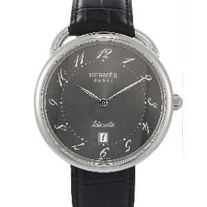 Hermès Arceau AR4.810 - Worldwide Watch Prices Comparison & Watch Search Engine