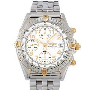 Breitling Chronomat B13350 - Worldwide Watch Prices Comparison & Watch Search Engine