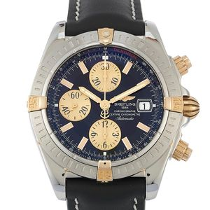 Breitling Chronograph B13356 - Worldwide Watch Prices Comparison & Watch Search Engine