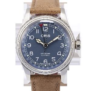 Oris Big Crown 01 754 7741 4065-07 5 20 63 - Worldwide Watch Prices Comparison & Watch Search Engine