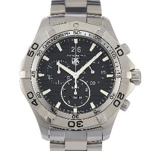 Tag Heuer Aquaracer CAF101E.BA0821 - Worldwide Watch Prices Comparison & Watch Search Engine
