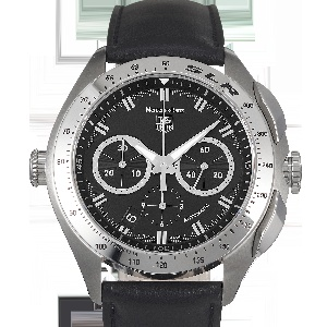 Tag Heuer Specialties CAG2110.FC6209 - Worldwide Watch Prices Comparison & Watch Search Engine