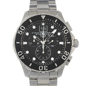 Tag Heuer Aquaracer CAN1010.BA0821 - Worldwide Watch Prices Comparison & Watch Search Engine