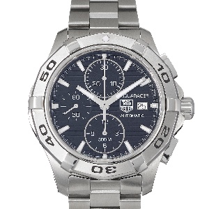 Tag Heuer Aquaracer CAP2110.FT6028 - Worldwide Watch Prices Comparison & Watch Search Engine