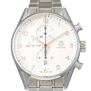 Tag Heuer Carrera CAR2012.BA0796 - Worldwide Watch Prices Comparison & Watch Search Engine