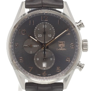 Tag Heuer Carrera CAR2013.FC6313 - Worldwide Watch Prices Comparison & Watch Search Engine
