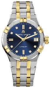 Maurice Lacroix Automatic AI6006-PVY13-450-1 - Worldwide Watch Prices Comparison & Watch Search Engine