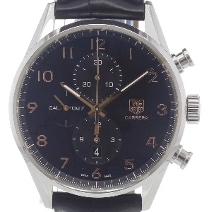 Tag Heuer Carrera CAR2014.FC6235 - Worldwide Watch Prices Comparison & Watch Search Engine