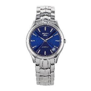 Zenith Elite 02.0040.670/51 - Worldwide Watch Prices Comparison & Watch Search Engine