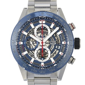 Tag Heuer Carrera CAR201T.BA0766 - Worldwide Watch Prices Comparison & Watch Search Engine