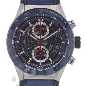 Tag Heuer Carrera CAR201T.FC6406 - Worldwide Watch Prices Comparison & Watch Search Engine