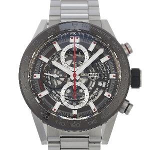 Tag Heuer Carrera CAR201U.BA0766 - Worldwide Watch Prices Comparison & Watch Search Engine