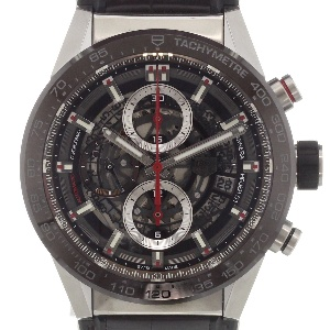 Tag Heuer Carrera CAR201U.FC6405 - Worldwide Watch Prices Comparison & Watch Search Engine