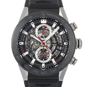 Tag Heuer Carrera CAR201V.FT6046 - Worldwide Watch Prices Comparison & Watch Search Engine