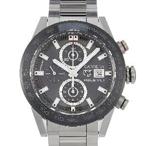 Tag Heuer Carrera CAR201W.BA0714 - Worldwide Watch Prices Comparison & Watch Search Engine