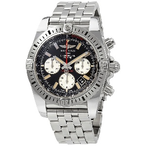 Breitling Chronomat 44 AB01154G-BD13-375A - Worldwide Watch Prices Comparison & Watch Search Engine