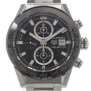 Tag Heuer Carrera CAR201Z.BA0714 - Worldwide Watch Prices Comparison & Watch Search Engine