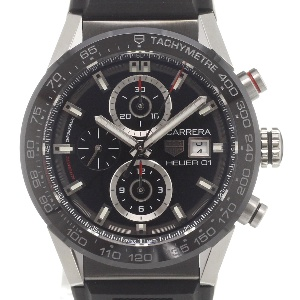 Tag Heuer Carrera CAR201Z.FT6046 - Worldwide Watch Prices Comparison & Watch Search Engine