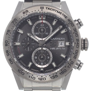 Tag Heuer Carrera CAR208Z.BF0719 - Worldwide Watch Prices Comparison & Watch Search Engine