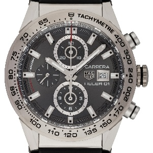 Tag Heuer Carrera CAR208Z.FT6046 - Worldwide Watch Prices Comparison & Watch Search Engine