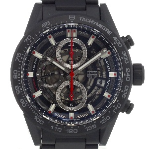 Tag Heuer Carrera CAR2090.BH0729 - Worldwide Watch Prices Comparison & Watch Search Engine