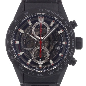 Tag Heuer Carrera CAR2090.FT6088 - Worldwide Watch Prices Comparison & Watch Search Engine