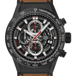 Tag Heuer Carrera CAR2090.FT6124 - Worldwide Watch Prices Comparison & Watch Search Engine