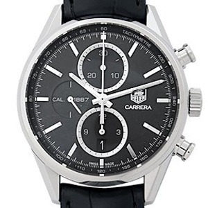 Tag Heuer Carrera CAR2110.FC6266 - Worldwide Watch Prices Comparison & Watch Search Engine
