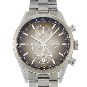 Tag Heuer Carrera CAR2112.FC6267 - Worldwide Watch Prices Comparison & Watch Search Engine